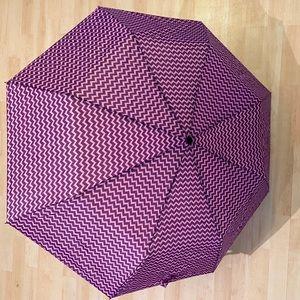 💥5 for $25💥Striped umbrella